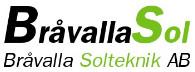 Bråvalla Solteknik AB