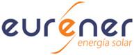 Eurener Group