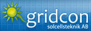 Gridcon AB