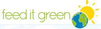 Feed It Green Ltd