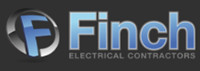 Finch Electrical Contractors Ltd