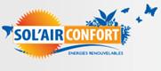 Sol'Air Confort