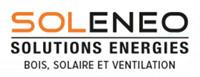 Soleneo Solutions Energies