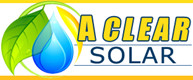 A Clear Alternative Solar