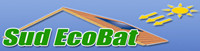Sud Ecobat