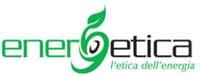 Energ-Etica S.r.l.