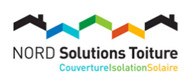 Nord Solutions Toiture