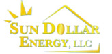 Sun Dollar Energy, LLC