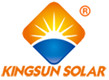 KingSun Solar Power Technology Co., Ltd.
