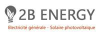 2B Energy