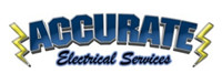 Accurate Electrical Services