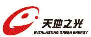 Zhejiang the Light of Heaven-Earth Battery Manufacturing Co., Ltd.