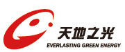 Zhejiang the Light of Heaven-Earth Battery Manufacturing Co., Ltd.