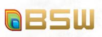 BSW Building Services Ltd