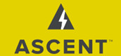 Ascent Group Inc.