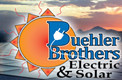 Buehler Brothers Electric