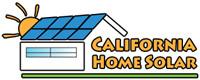 California Home Solar