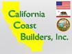 California Coast Builders, Inc.