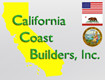 California Coast Builders, Inc.
