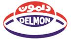 Delmon Co., Ltd.