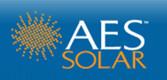 AES Solar Pro, Inc.