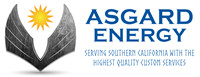 Asgard Energy