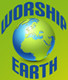 Worship Earth Limited