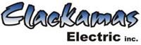 Clackamas Electric