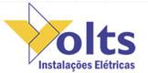 Volts Instalações Elétricas
