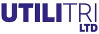 Utilitri Ltd.
