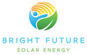 Bright Future Solar Energy