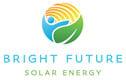 Bright Future Solar Energy