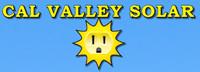 Cal Valley Solar