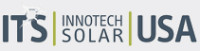 Innotech Solar USA Inc.
