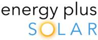 Energy Plus Solar