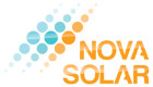 Nova Solar S.A