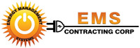 Energy Management Systems Corp