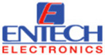 Entech Electronics Trade (Shenzhen) Co., Ltd.