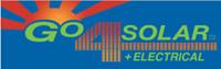 Go4Solar Pty Ltd