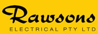 Rawsons Electrical Pty Ltd