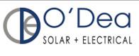 O'Dea Solar and Electrical