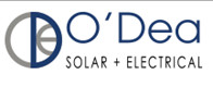 O'Dea Solar and Electrical