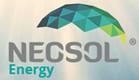 Neosol Energy