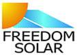 Freedom Solar, Inc.