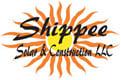 Shippee Solar and Construction LLC