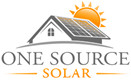 One Source Solar