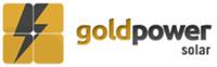 Gold Power Solar