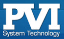 PVI System Technology