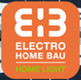 Electro Home Bau Ltd.