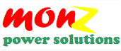 Monz Power Solutions